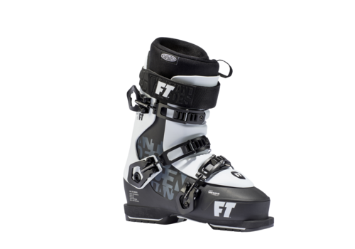 FULL TILT FULL TILT DESCENDANT 6 (19/20) BLACK/WHITE