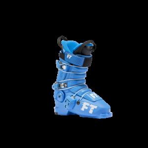 FULL TILT FULL TILT DROP KICK S (19/20) BLUE