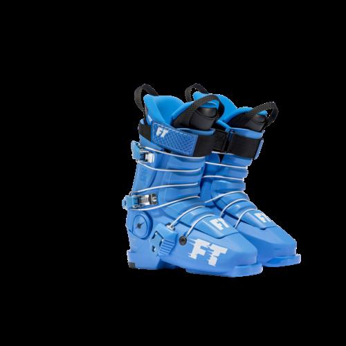 Full Tilt FULL TILT DROP KICK S (19/20) BLUE *Final Sale*
