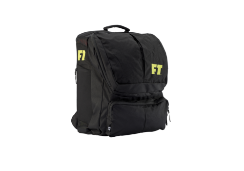 FULL TILT FULLTILT FT SKI BOOT BAG (19/20)