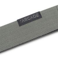 ARCADE RANGER IVY GREEN