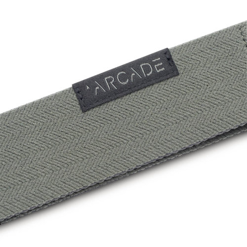 ARCADE ARCADE RANGER IVY GREEN *Final Sale*
