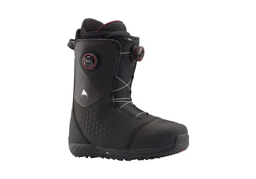 BURTON BURTON ION BOA® (19/20) BLACK/RED-027