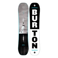 BURTON PROCESS SMALLS (19/20)