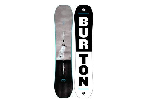 BURTON BURTON PROCESS SMALLS (19/20)