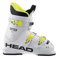HEAD RAPTOR  40 (19/20) WHITE