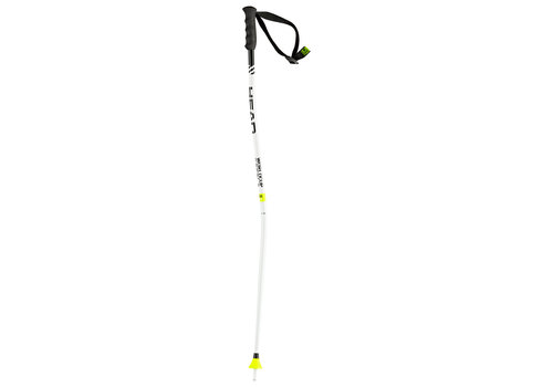 HEAD HEAD WC SG JUNIOR (90-110 CM) (19/20)