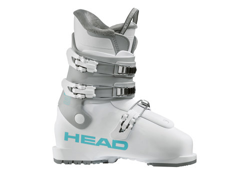HEAD HEAD Z3 (19/20) WHITE/GREY