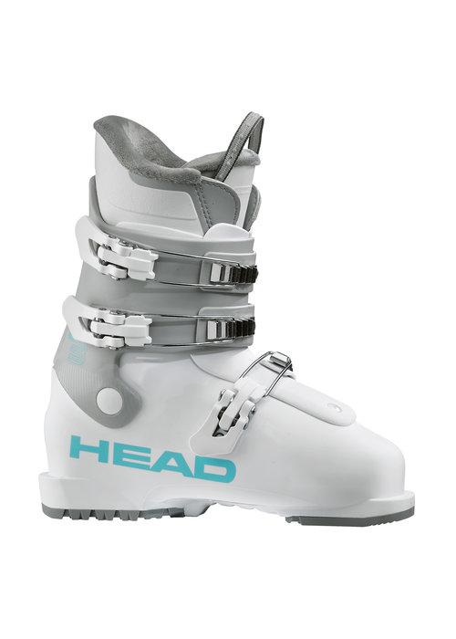 HEAD HEAD Z3 (19/20) WHITE/GREY