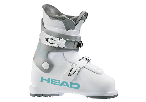 HEAD HEAD Z2 (19/20) WHITE/GREY