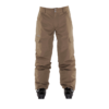ARMADA ARMADA UNION INSULATED PANT GRANITE (19/20)