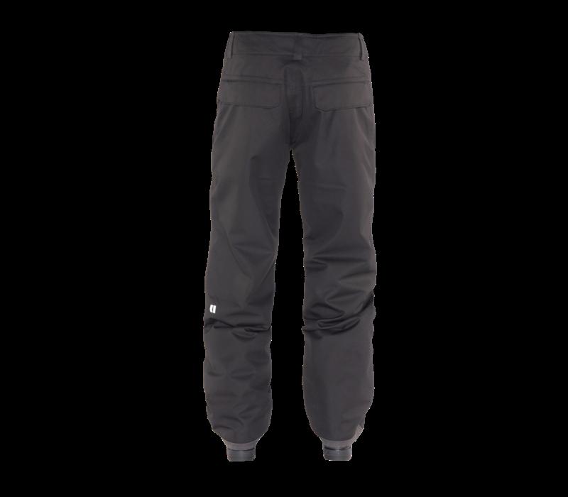 ARMADA GATEWAY PANT BLACK (19/20)