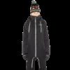 ARMADA ARMADA GYPSUM JACKET BLACK (19/20)