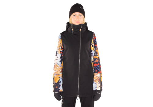 ARMADA ARMADA HELENA INSULATED JACKET BLACK (19/20)