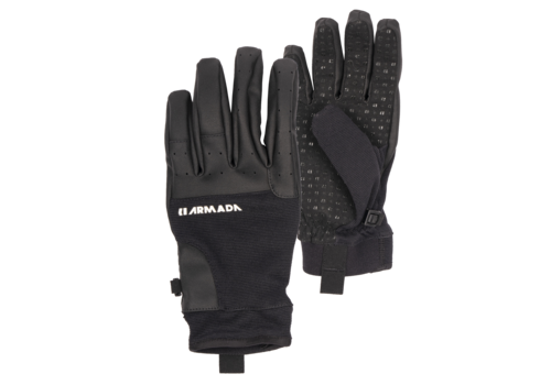 ARMADA ARMADA THROTTLE GLOVE-BLACK (19/20)