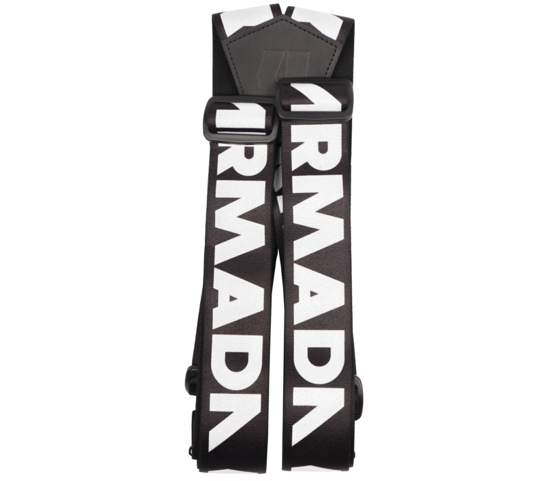 ARMADA STAGE SUSPENDER-BLACK (19/20)