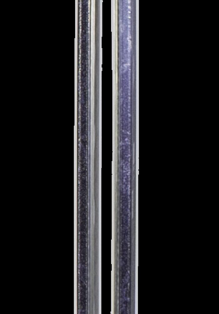 ARMADA ARW 84 (156 - 163) (19/20)