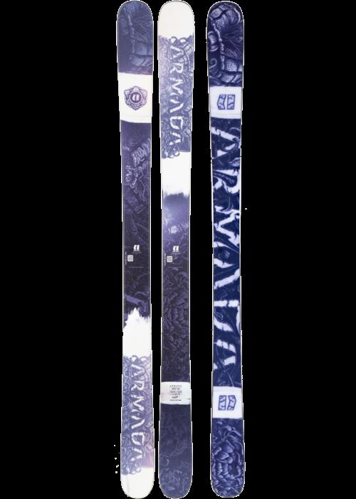 ARMADA ARMADA ARW 84 (156 - 163) (19/20)