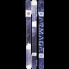 ARMADA ARMADA ARW 84 (135 - 149) (19/20)