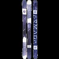 ARMADA ARW 84 (135 - 149) (19/20)