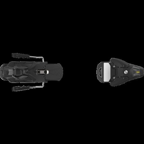 ARMADA ARMADA N STH2 WTR 13 ARMADA BLACK (19/20)
