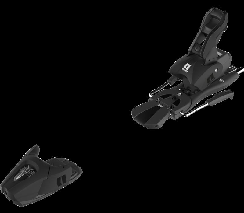 ARMADA N L10 ARMADA BLACK (19/20)