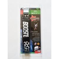 Booster Power Strap - Kids