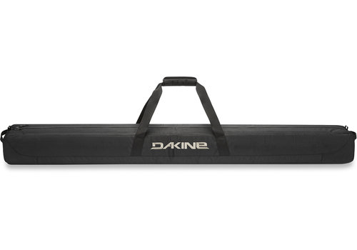 DAKINE DAKINE SKI SLEEVE (19/20) BLACK-81M