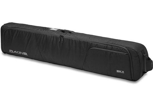 DAKINE DAKINE LOW ROLLER SNOWBOARD BAG (19/20) BLACK-81M