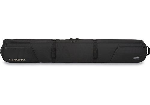 DAKINE DAKINE BOUNDARY SKI ROLLER BAG (19/20) BLACK-81M