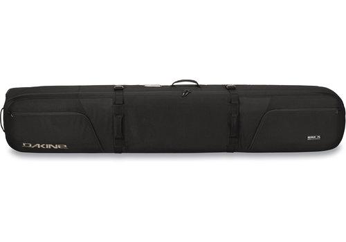 DAKINE DAKINE HIGH ROLLER SNOWBOARD BAG (19/20) BLACK-81M