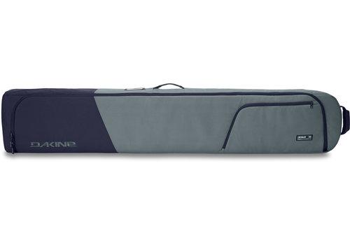 DAKINE DAKINE LOW ROLLER SNOWBOARD BAG (19/20) DARK SLATE-02M