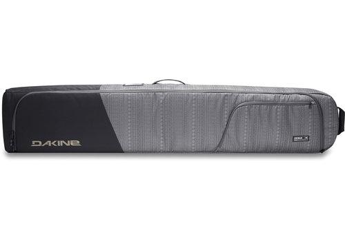 DAKINE DAKINE LOW ROLLER SNOWBOARD BAG (19/20) HOXTON-02M