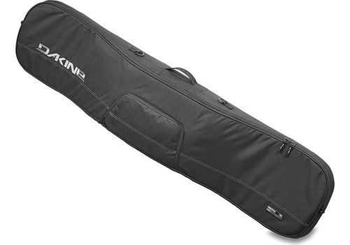 DAKINE DAKINE FREESTYLE SNOWBOARD BAG (19/20) BLACK-81M