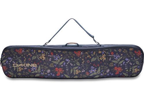 DAKINE DAKINE PIPE SNOWBOARD BAG (19/20) BOTANICS PET-02M