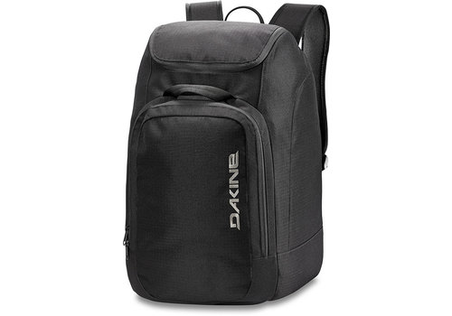 DAKINE DAKINE BOOT PACK 50L (19/20) BLACK-81M