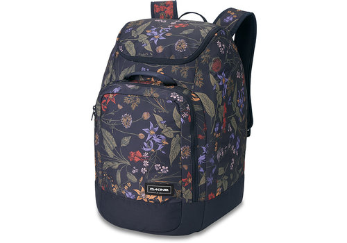 DAKINE DAKINE BOOT PACK 50L (19/20) BOTANICS PET-02M
