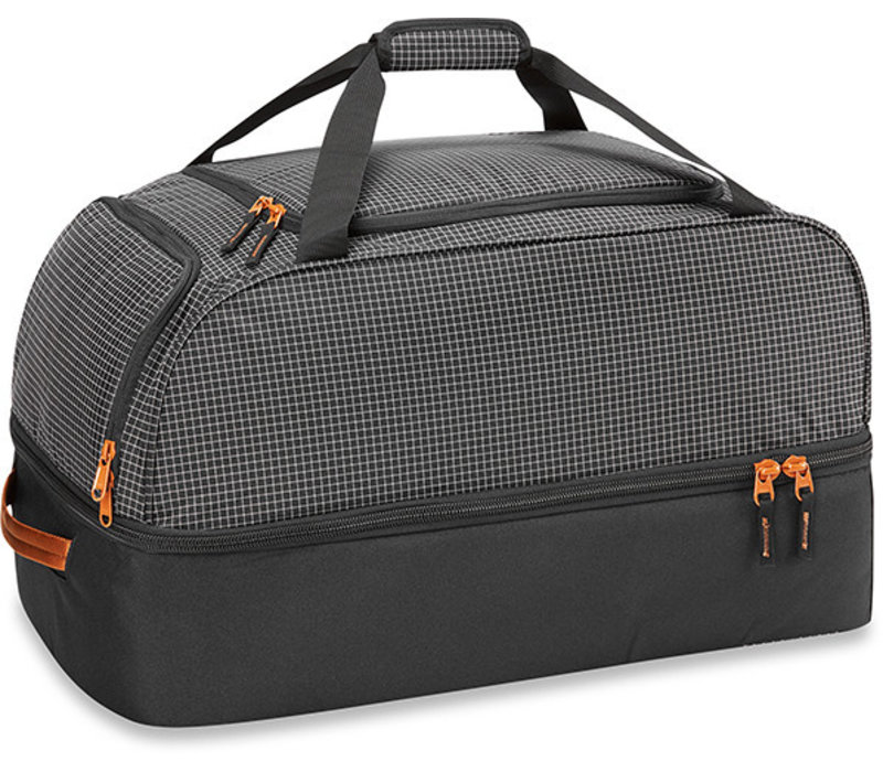 DAKINE BOOT LOCKER DLX 70L (19/20) RINCON-91M