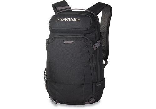 DAKINE DAKINE HELI PRO 20L (19/20) BLACK-81M