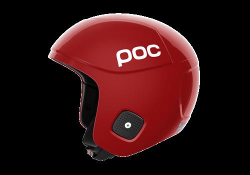 POC POC SKULL ORBIC X SPIN  (19/20) PRISMANE RED