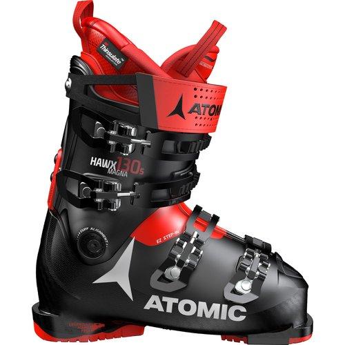 ATOMIC ATOMIC HAWX MAGNA 130 S BLACK/RED (19/20)