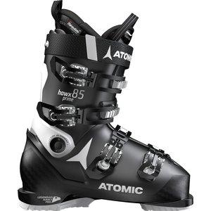 ATOMIC ATOMIC HAWX PRIME 85 W BLACK/WHITE (19/20)