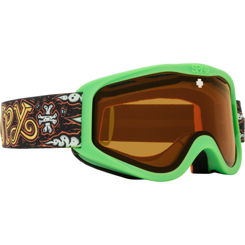 SPY SPY CADET DIRTY DOG - HD LL PERSIMMON (19/20)