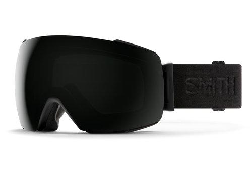 SMITH SMITH I/O MAG (19/20) BLACKOUT-CHROMAPOP SUN BLACK+CHROMAPOP STORM ROSE FLASH
