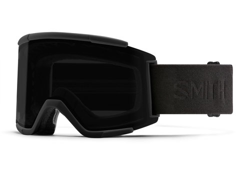 SMITH SMITH SQUAD XL - GA (19/20) BLACKOUT-CHROMAPOP SUN BLACK+CHROMAPOP STORM ROSE FLASH