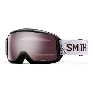SMITH SMITH GROM (19/20) ADAM HAYNES-IGNITOR MIRROR