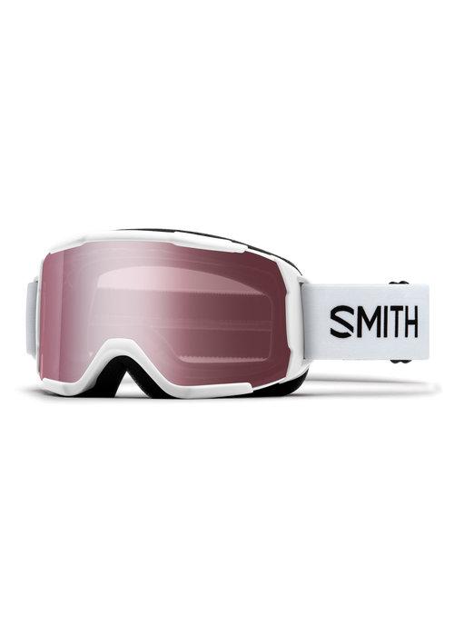 SMITH SMITH DAREDEVIL (19/20) WHITE-IGNITOR MIRROR