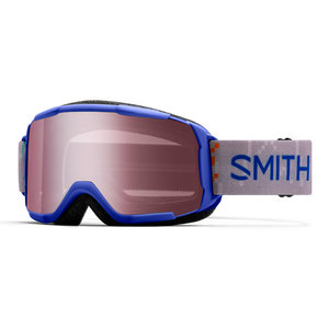 SMITH SMITH DAREDEVIL (19/20) BLUE CREATURES-IGNITOR MIRROR