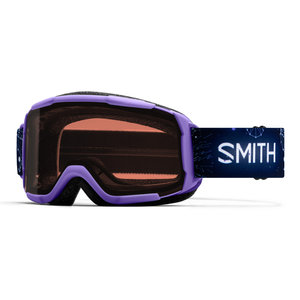 SMITH SMITH DAREDEVIL (19/20) PURPLE GALAXY-RC36