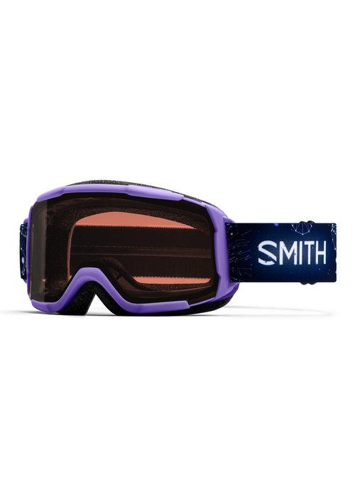 SMITH SMITH DAREDEVIL (19/20) PURPLE GALAXY-RC36